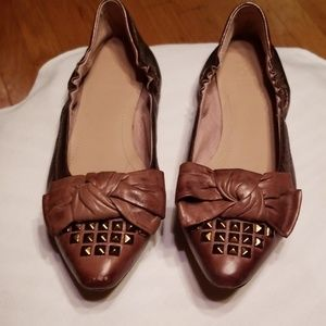 Vince Camuto, slip on's shoe's